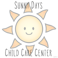 Sunny Days Childcare Center