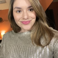 Robyn Castro - Portfolio Self-Assessment