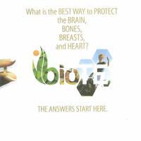 BioTE Medical