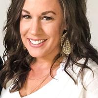 Kristina Sheehy, Assistant Principal