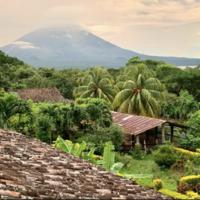 Nicaragua ACP Project