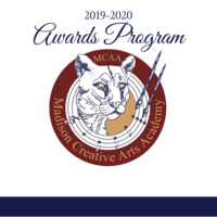 MCAA Awards Program 2020