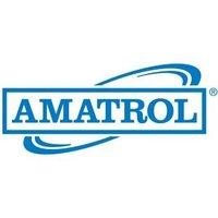 Learn Amatrol eLearning