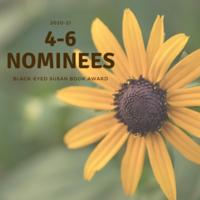 2020-21 Black-Eyed Susan 4-6 Nominees