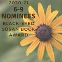 2020-21 Black-Eyed Susan 6-9 Nominees
