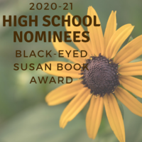 2020-21 Black-Eyed Susan High School Nominees