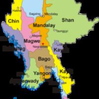 Myanmar ACP Project