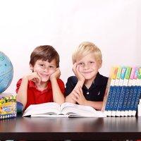 Nowe technologie w edukacji przedszkolnej
