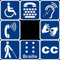 Embracing Disabilities