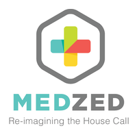 MEDZED COVID-19 Resource Guide