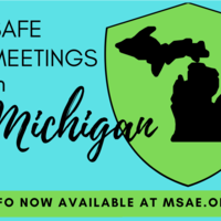 Safe Meetings in Michigan