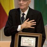 Nobel da Literatura Portuguesa