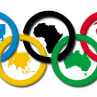 Jogos Ol��mpicos