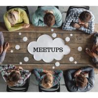 PBIS Meetups