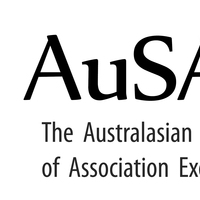 Responsible Conferencing for Associations ��� New Zealand