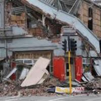 Earthquakes in Aotearoa