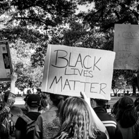 5 Documentaries on Black Racial Injustice #BLM