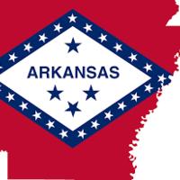 Arkansas History Lesson Plans