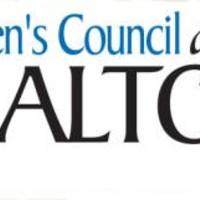 Georgia Women's Council of REALTORS�� - Governing Board Meeting