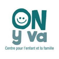 ON y va - Milton