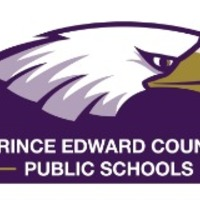 Prince Edward SOL Rev
