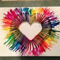 Arts/Wellness Resource Notebook