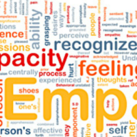 Teaching Empathy and Character Building Through Literature