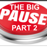 The Big Pause-Part 2 Webinar
