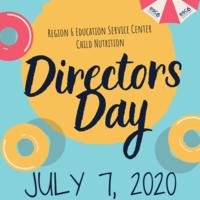 2020 SNP Directors Day