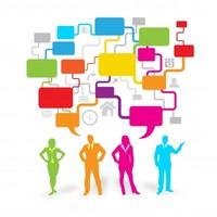AET/562: Social Media For Professional Learning