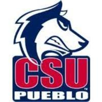 CSU Pueblo Create an Online/Hybrid Course Materials