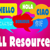 EL Resources