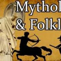 Class Handbook: Mythology