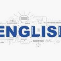 Class Handbook: English 101