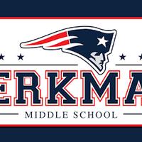 Berkmar Middle School