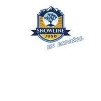 2020-2021 SJUSD Parent & Student Handbook [Espa��ol]