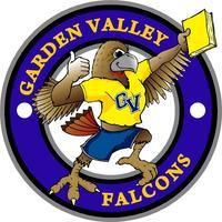 Garden Valley Elementary Staff Binder