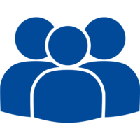 Organizational Leadership Eportfolio