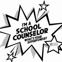 Houston ISD Academic and Career Counselor's Corner