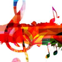 Stark County ESC Music 2020-21