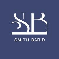 Smith Barid, LLC