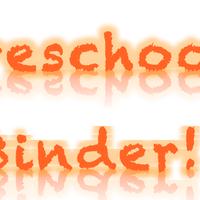Community Based preschool