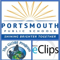 PPS/GLOBE/NASA eClips: 4th Grade Curriculum Integration
