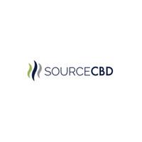 Source CBD