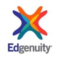 Edgenuity - DSD Learning Management System
