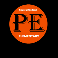 Central Elementary P.E.