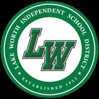 LWISD ARD Toolkit