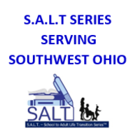 SALT Series Serving Southwest Ohio