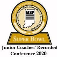 Junior Academic Super Bowl Coaches Materials