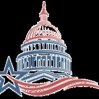 US HISTORY ACADEMY/WASHINGTON DC 2019